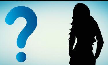 Σε απόγνωση ο σύζυγος μοντέλου: «Είναι 6 μηνών έγκυος και συνεχίζει τη χρήση ναρκωτικών»