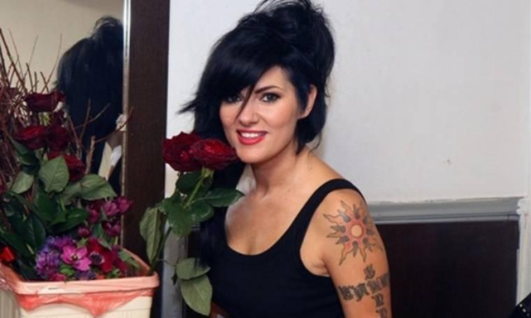 «Ράγισε καρδιές» η Σάννυ Μπαλτζή: «Εδώ και 2 χρόνια ζω σε ένα πένθος»