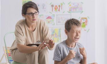 Πώς να μάθετε το παιδί σας να αντιμετωπίζει την ήττα