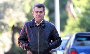 Νίκος Μαγδαληνός: «Την καριέρα του ο καθένας την ορίζει ο ίδιος»