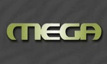 Νέα τουρκική σειρά στο Mega