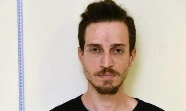 ΕΚΤΑΚΤΟ: Αυτός είναι ο 29χρονος που έστειλε τα τρομοδέματα σε Παπαδήμο και Σόιμπλε