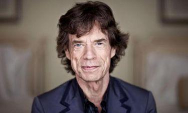 Η νέα σύντροφος του Mick Jagger είναι... 22 ετών!