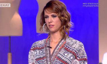 Χαμός στο πλατό με Ραμόνα-Κατσαΐτη: Απίστευτες ατάκες on air: «Λυπάμαι για σένα...»