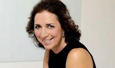 Παπαϊωάννου: «Η κρίση, αλλά και ο χειρισμός της κρίσης από τους πολιτικούς, μας άφησε πληγωμένους»