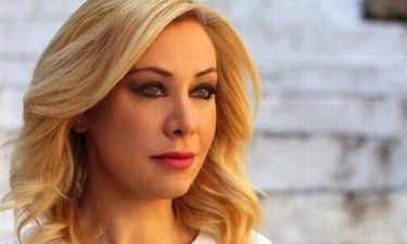 Αντριάνα Παρασκευοπούλου: «Ο κόσµος έχει απαιτήσεις από την ΕΡΤ και δικαιολογηµένα»