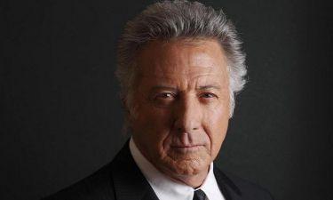 Dustin Hoffman: Τον κατηγορούν για σεξουαλική παρενόχληση σε 17χρονη