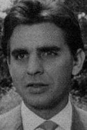 Θλίψη: «Έφυγε» από τη ζωή σπουδαίος Έλληνας ηθοποιός