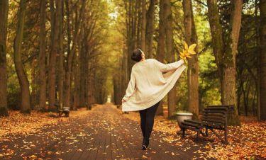 Ανοσοποιητικό: 5 παράδοξοι τρόποι να το ενισχύσετε