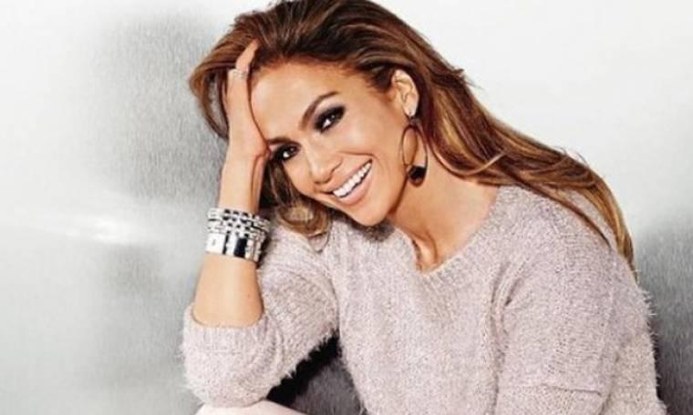 Οι συνταρακτικές αποκαλύψεις της Jennifer Lopez για τη σχέση της με τον Ben Affleck