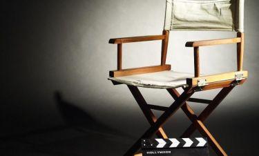 Απίστευτη καταγγελία ηθοποιού για σκηνοθέτη: «Αυνανίστηκε μπροστά μου»
