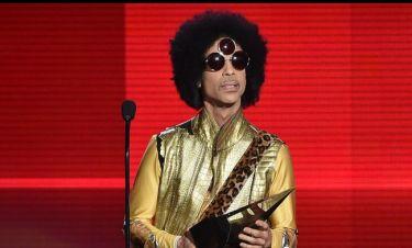 Χαμός με την περιουσία του Prince. Οι κληρονόμοι καταγγέλλουν κακοδιαχείριση
