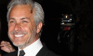 Χάρης Χριστόπουλος: «Έχω φωτογραφίσει δεκάδες Ελληνίδες γυμνές»