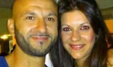 Η ανατριχιαστική ανάρτηση του Υπάτιου Πατμανόγλου: «Πέθανα μαζί σας» (Nassos blog)