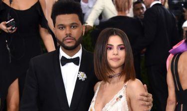 Αυτός είναι ο πραγματικός λόγος του χωρισμού Weeknd - Selena Gomez