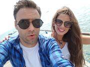 Το «Love and Travel» ταξιδεύει στην Κύπρο