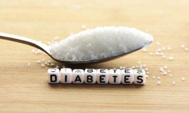 Διαβήτης τύπου 2: Τα οφέλη της δίαιτας και της άσκησης για τον εγκέφαλο