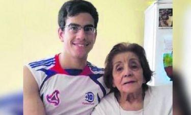 Απίστευτο! 25χρονος ζητά σύνταξη χηρείας μετά το θάνατο της 91χρονης συζύγου του!