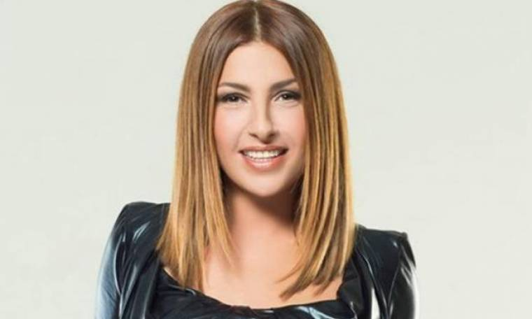 Έλενα Παπαρίζου: Έπεσε θύμα σεξουαλικής παρενόχλησης;