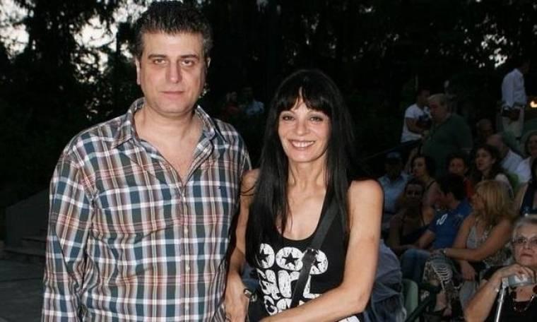 Κυριακίδης: «Θα μπορούσα να ζήσω με την Έφη στη Μόσχα, με την προϋπόθεση πως θα έκανα θέατρο»