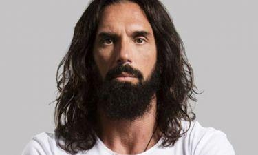 Νίκος Παπαδόπουλος: «Μερικοί παίκτες του Nomads είχαν απόκλιση από τον πραγματικό τους εαυτό»