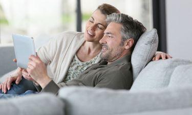 Γάμος: Πόσο μειώνει τον κίνδυνο άνοιας