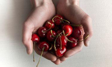 Ποια φρούτα έχουν την περισσότερη και ποια τη λιγότερη ζάχαρη