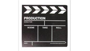 Έλληνες ηθοποιοί ερωτεύτηκαν όταν συνεργάστηκαν σε ταινία & μόλις τελείωσαν τα γυρίσματα... χώρισαν!