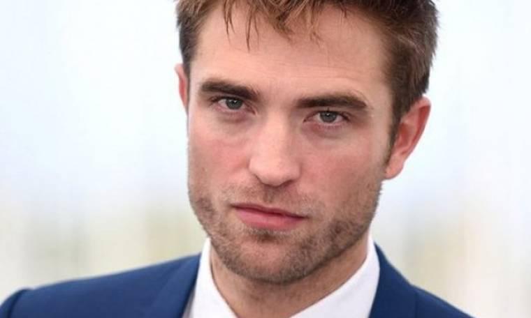 Πιο ανανεωμένος από ποτέ! Ο Robert Pattinson στην πρώτη του δημόσια έξοδο ένα μήνα μετά τον χωρισμό