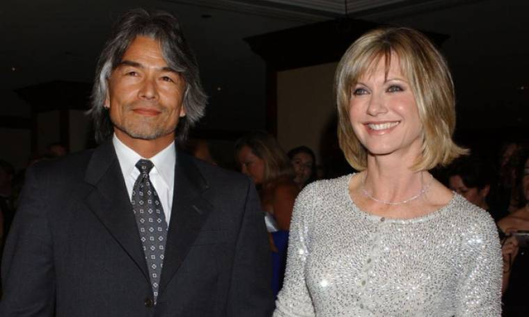 Μυστήριο γύρω από την εξαφάνιση του πρώην εραστή της Olivia Newton John.Βρέθηκε ζωντανός στο Μεξικό;