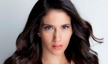 Ελένη Βαϊτσου: «Η κωμωδία είναι πάντοτε ένα ρίσκο στην ελληνική τηλεόραση, κυρίως η μαύρη»