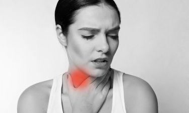 Στοματικός καρκίνος: 10 λιγότερο γνωστά συμπτώματα που πρέπει να γνωρίζετε