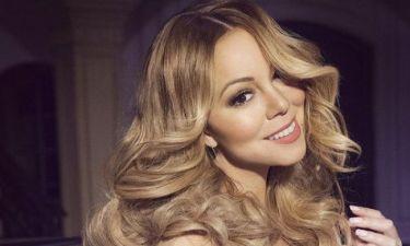 Το πρόβλημα υγείας της Mariah Carey και η χειρουργική επέμβαση στην οποία υποβλήθηκε