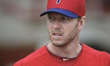 Παίκτης του baseball «έχασε» τη ζωή του σε αεροπορικό δυστύχημα