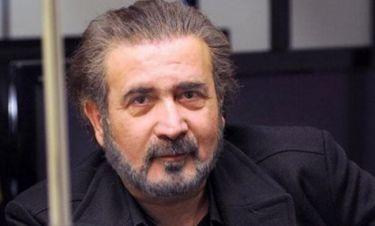 Λαζόπουλος: «Υπάρχουν λαμπρά μυαλά που έχουν φύγει στο εξωτερικό»