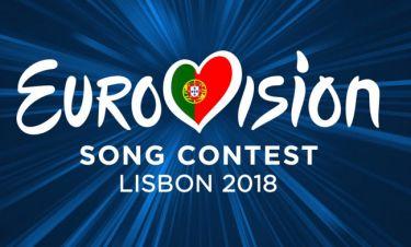 Eurovision 2018: Αυτές είναι οι 5 υποψηφιότητες για τον ελληνικό τελικό και οι πρώτες αντιδράσεις