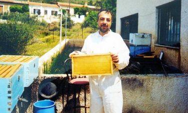 Δημήτρης Κουφοντίνας: Αυτές είναι οι δολοφονίες για τις οποίες καταδικάστηκε