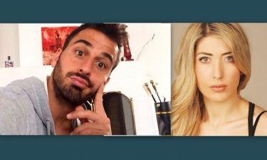 Ο μπερδεμένος Σοϊλέδης, η Νίτσα και το παραμύθι με την Πετρίδου! (Nassos blog)