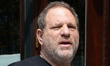 Harvey Weinstein: Χρησιμοποίησε πράκτορες της Mossad για να... φιμώσει τα θύματά του