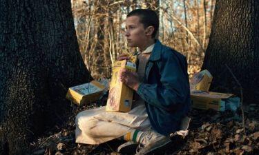 Η απίστευτη ιστορία 13χρονης που βρέθηκε από την ζητιανιά στο... Hollywood