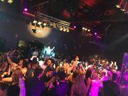 Καλίδης-Ηλίαδη-Νάζης: Sold out εμφανίσεις στην Αυστραλία