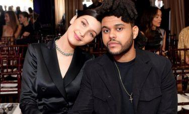 Μετά τις φωτογραφίες της Bella Hadid με νέο φίλο, ο Weeknd την εκλιπαρεί να βρεθούν & να μιλήσουν