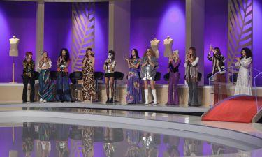«My Style Rocks – Gala»: Πρόσωπο - έκπληξη στο show!