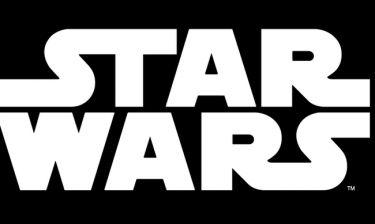 Star Wars: νέα τριλογία ανακοίνωσε η Disney υποσχόμενη τερατώδη επιτυχία (vid)