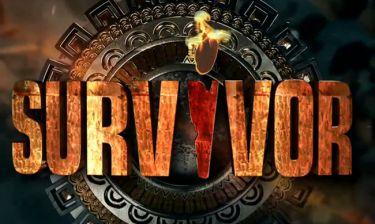 Survivor 2: Η μεγάλη αλλαγή που θα προκαλέσει χαμό!