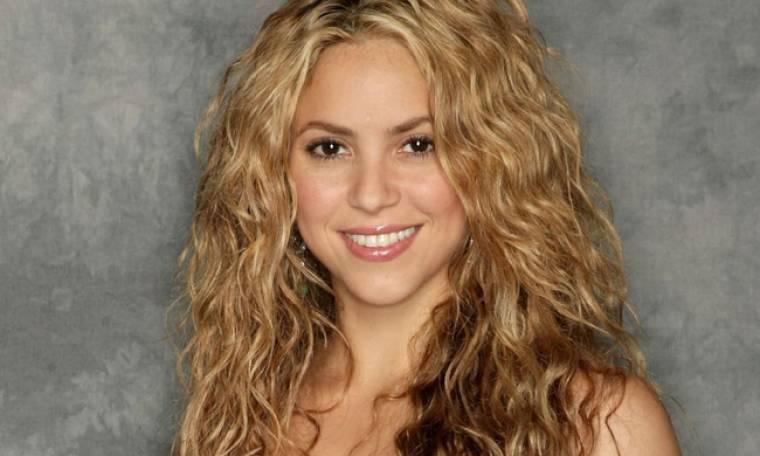 Shakira: Συνεχίζει να ακυρώνει τις συναυλίες της λόγω προβλήματος υγείας – Η επίσημη ανακοίνωση