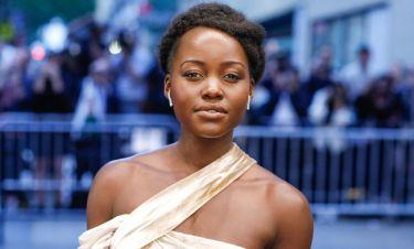 Έξαλλη η Lupita Nyong'o – Έπεσε θύμα του photoshop και δηλώνει την οργή της