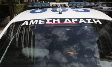 Άγριο έγκλημα στο Ηράκλειο: Μαχαίρωσε και σκότωσε το γείτονά της γιατί της έκανε παρατήρηση