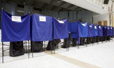 Αποτελέσματα εκλογές Κεντροαριστερά: Η ανατροπή που δεν περίμενε κανείς