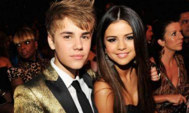 Selena & Justin love story: Η μεγάλη απόφαση που πήρε το διάσημο ζευγάρι θα σε ξαφνιάσει